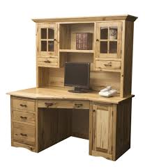Home Office Desks Perth by Beautiful Office Computer Desks Canada Details Interior Furniture