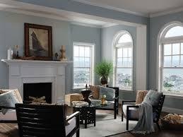 wandgestaltung altbau beautiful wohnzimmer ideen altbau images home design ideas