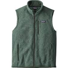 sweater vest patagonia better sweater fleece vest s backcountry com