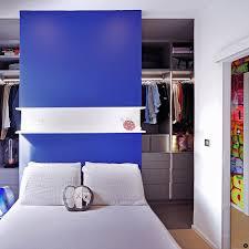 dressing chambre 12m2 dressing dans chambre 12m2 stunning suite parentale un petit