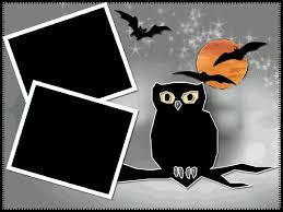 pour halloween la passion des tubes psp gif pour halloween