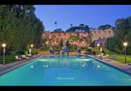 Celebrity Homes For Sale by America U0027s Most Expensive Homes For Sale U2013 Luxury Pictures
