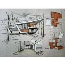 294 best representation images on pinterest architecture