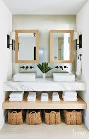 Bathroom Design Inspiration 879 Best Bathroom Design Ideas Images On Pinterest Bathroom