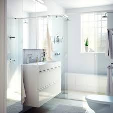 Bathroom Vanity Ikea by 59 Best Bathroom Ideas U0026 Inspiration Images On Pinterest