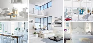 home staging u0026 home decor miami new york san francisco