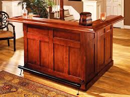 How To Design Your Own Home Bar Custom Home Bar Plans How To Build Your Own Home Bar Milligans