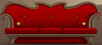 royal couch aqw