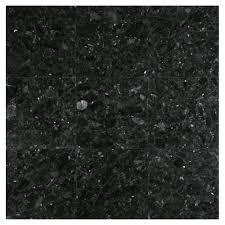 Blue Granite Floor Tiles by Granite Tile Kitchen And Bathroom Natural Stone Granite Floor
