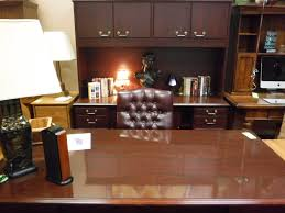 Office Furniture Consignment Stores Near Me Resale Living
