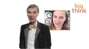 hey bill nye are we the universe