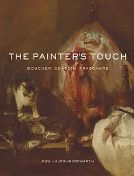 the painter the painter s touch 9 things you didn t about these 18th