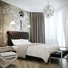 rideau pour chambre a coucher rideaux chambres soundup co