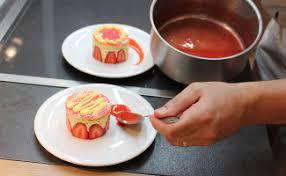 cours cuisine brest cuisine aménagée réalisations brest