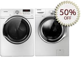 appliances deals black friday black friday appliance deals 2012 4 days of saving at elite