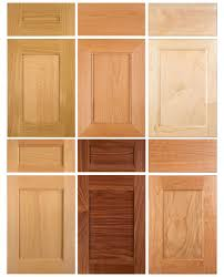 what is a shaker style cabinet which cabinet door styles are easiest to clean