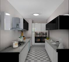 Kitchen Design Vancouver Kitchen Design 52 Cute Kitchen Wall Decorating Ideas Decor
