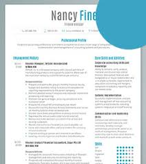 Sample Resume For Finance Manager by Finance Manager Resume Sample Professional Project Manager Resume