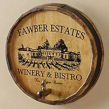 sign decor signs wall décor home décor housewares wine enthusiast