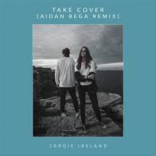 ireland photo album take cover jordie ireland and listen to the album