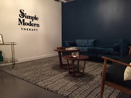 simple modern therapy treatment center salt lake city ut 84111