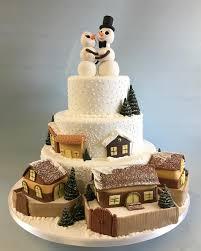 novelty wedding cakes wedding cakes amazing cakes wedding cakes based in dublin