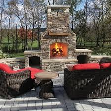 housewarmings 11 photos fireplace services 2312 palumbo dr