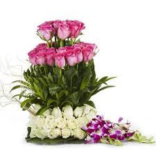 orchid bouquet and orchid bouquet buy gifts online