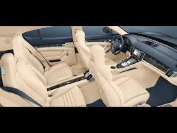 Porsche Panamera Interior - 2010 porsche panamera turbo interior top 1920x1440 wallpaper