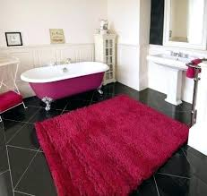 Large Bathroom Rugs Large Bathroom Mats Bathtubs Luxury Large Bathtubs Whirlpool