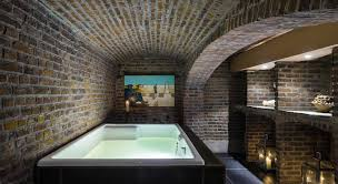 chambres d hotes ibiza chambre d hote ibiza inspirant la maison du chlain chambres d h