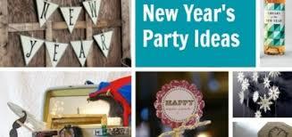 7 lovable very easy balloon decoration ideas part 1