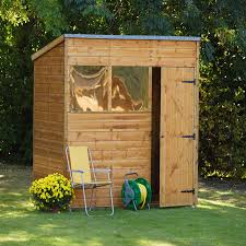 windows windows for sheds designs small shed design with glass
