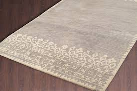 Modern Wool Area Rugs Flooring Design Wool Area Rugs For Floor Decor Ideas With