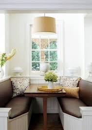 küche sitzecke küche weiß mit kleiner sitzecke küche und esstisch holz freshouse