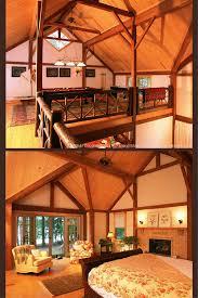 baxter lodge baxter barn barn and beams