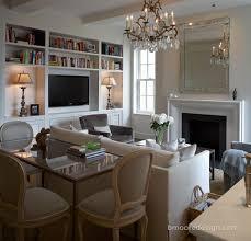 interior design nyc b moore design inc portfolio