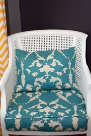 No Sew Slipcover For Sofa by 130 Best Pillows No Sew Images On Pinterest No Sew Pillows