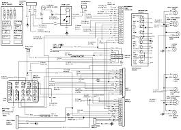 gmc wiring schematics on gmc images free download wiring diagrams