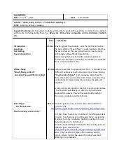 lesson plan 4 quantifiers 2