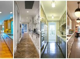 download narrow kitchen ideas gurdjieffouspensky com