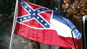 The Story So Far Flag Cities Grapple With Confederate Symbols Two Years After