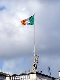 Images Of The Irish Flag Steuerstreit Mit Apple Irland Will Ausstehende Steuern Eintreiben