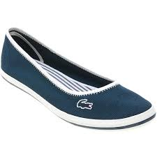 lacoste womens boots sale 9 best lacoste images on lacoste s shoes and
