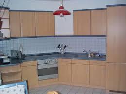 kranzleiste küche handwerk