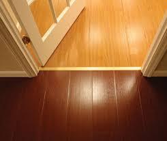 How To Finish Basement Floor - beautiful wood laminate basement flooring in philadelphia