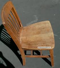 Antique Wooden Office Chair Wooden Desk Chair Archives Cool Easy Woodworking Projects