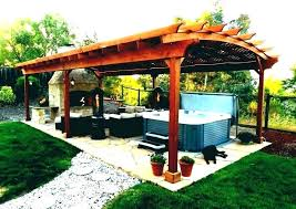 Patio Gazebos Small Backyard Gazebo Patio Gazebo Patio Gazebos Patio Gazebo With