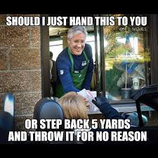 Seahawks Memes - 8 best football images on pinterest nfl memes seattle seahawks
