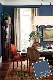 dining room colors 2015 best home design excellent under dining